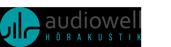 audiowell Hörakustik Logo